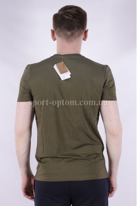 Мужские футболки Reebok 1090