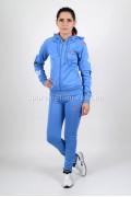 Женский спортивный костюм Adidas 2541 - 4
