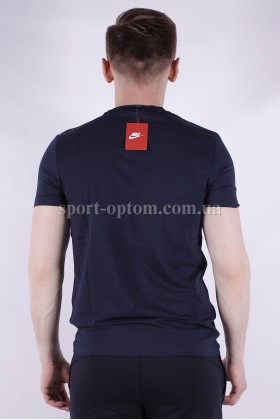 Мужские футболки Nike 1222-1