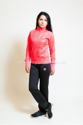 Женский спортивный костюм Adidas 2638 - 2