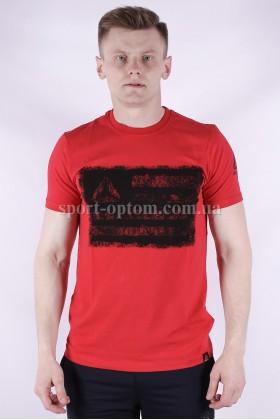Мужские футболки Reebok 1067