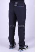 Мужские спортивные штаны Paul Shark  2773