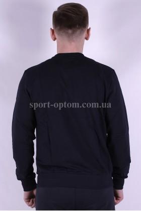 Мужской джемпер Adidas 0729 - 2