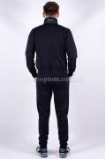 Мужской спортивный костюм Hugo Boss 7242