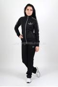 Женский спортивный костюм Adidas 2540