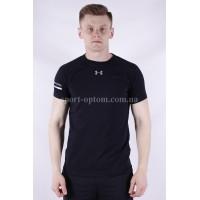 Мужские футболки Under Armor-1069