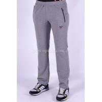 Мужские спортивные штаны Gant 2663