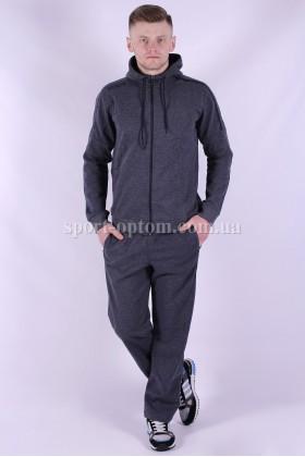 Мужской спортивный костюм Adidas 1794