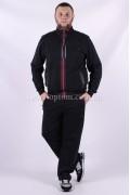 Мужской спортивный костюм Tommy Hilfiger 4517