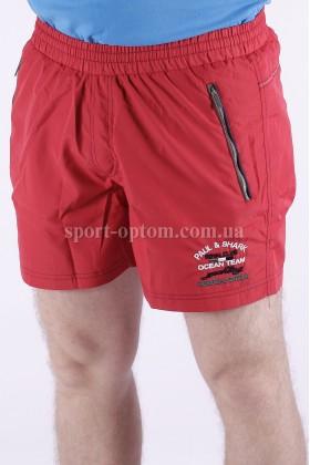 Мужские шорты Paul Shark - 2858-2
