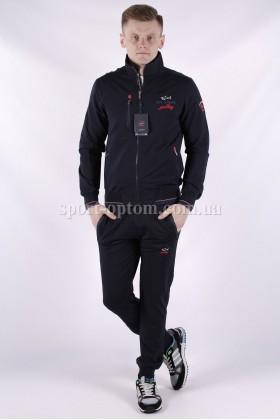 Мужской спортивный костюм Paul Shark 2795