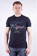 Мужские футболки Paul Shark 18035