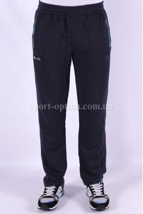 Мужские спортивные штаны Puma  0944