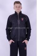 Мужской спортивный костюм Tommy Hilfiger 2645 - 2