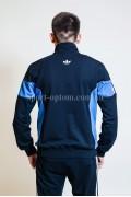 Мужской спортивный костюм Adidas 2451