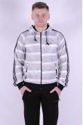 Мужской спортивный костюм Adidas 2389