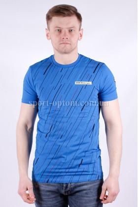 Мужские футболки Puma 1014 - 2