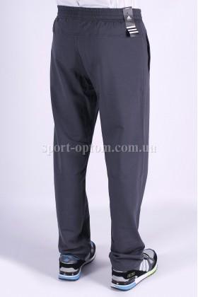 Мужские спортивные штаны Adidas 0637 - 1