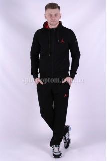 Мужской спортивный костюм Nike 01851