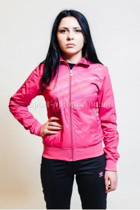 Женский спортивный костюм Adidas 2032 - 3