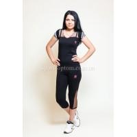 Женский спортивный костюм Adidas 7103