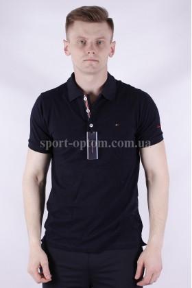Мужская футболка Tommy Hilfiger 2935 - 1