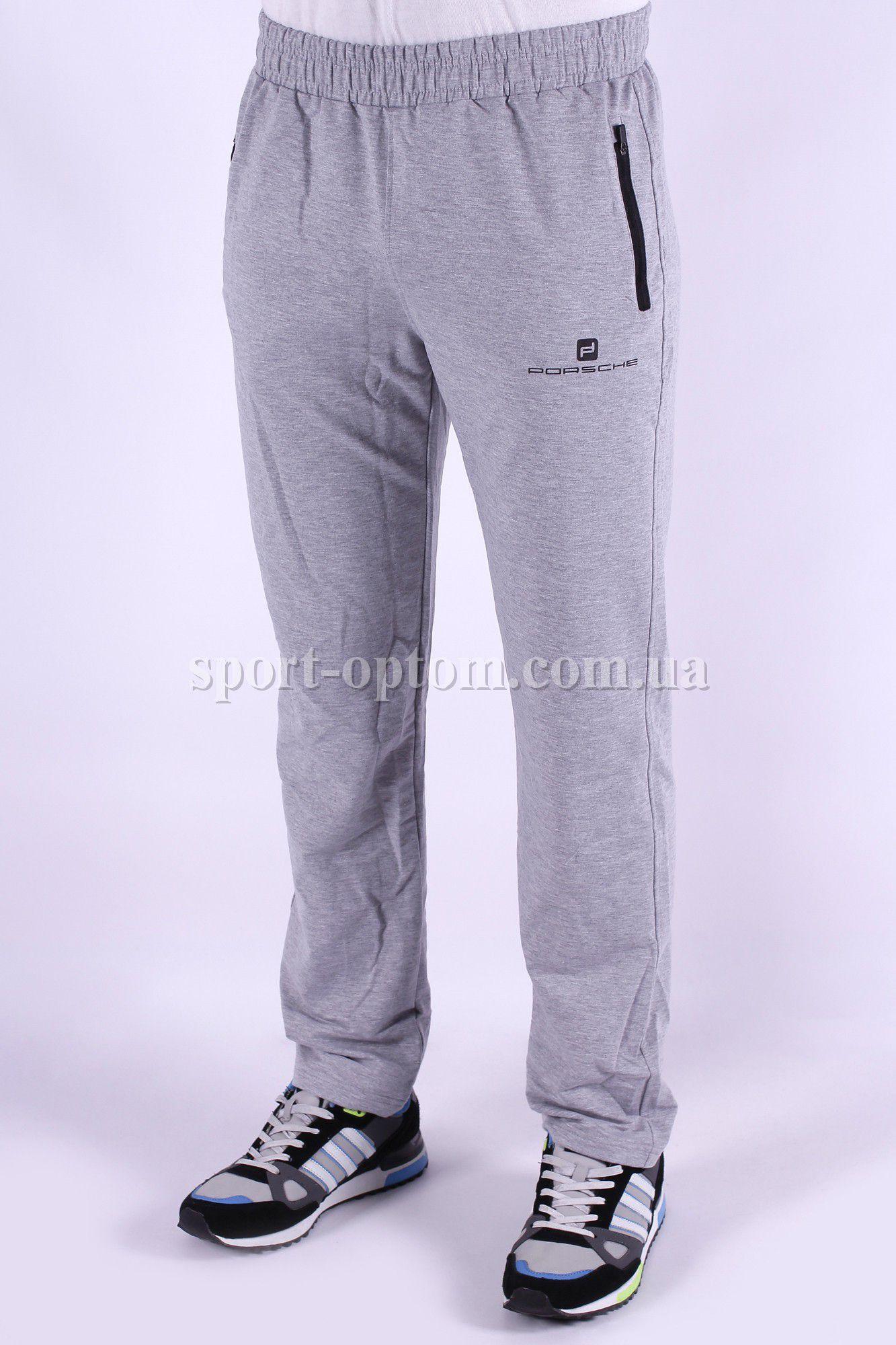 fd6e31cf Купить оптом Мужские спортивные штаны Adidas 0931 турецкого ...