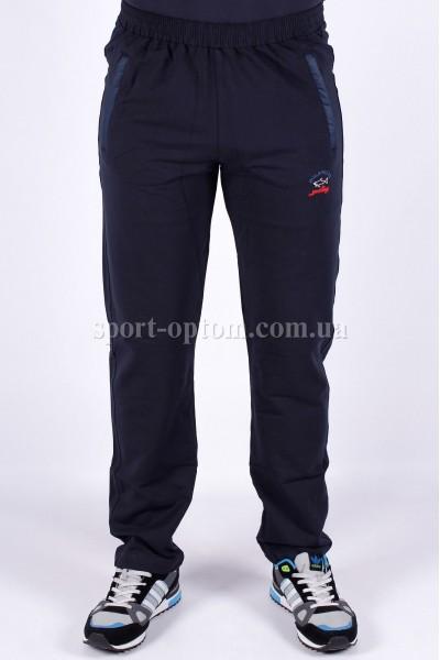 Мужские спортивные штаны Paul Shark 0580