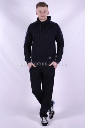 Мужской спортивный костюм Nike 1921