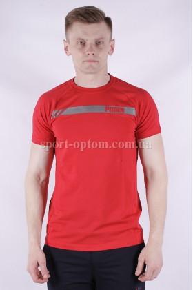 Мужские футболки Puma 1048